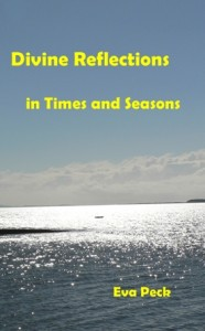 Divine Reflections in Times and Seasons