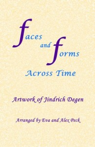 Faces and Forms Across Time